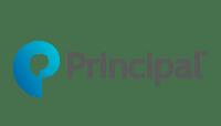 Prinipal-insurance-logo