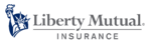 liberty_mutual