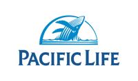 paclife