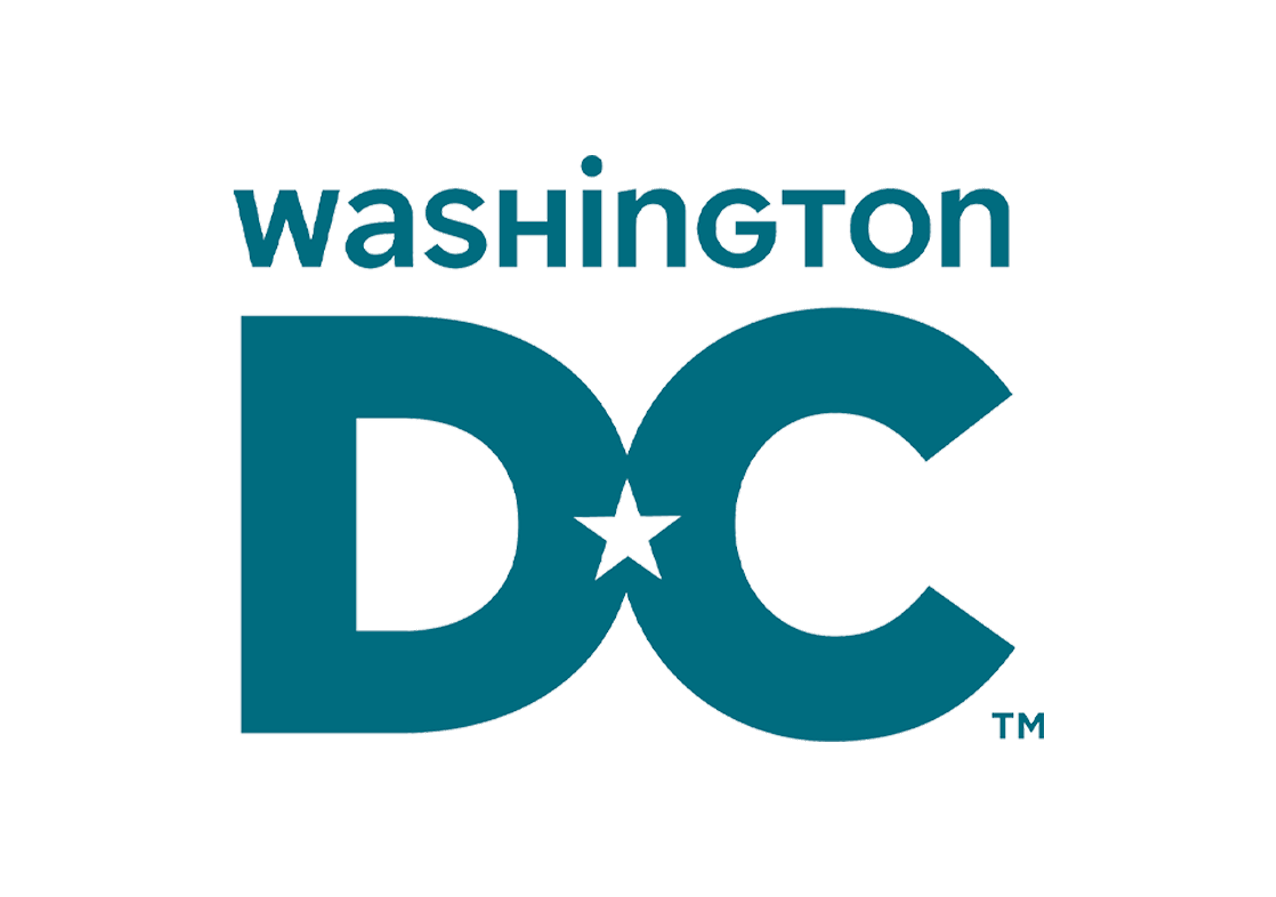 DC-transparent-1