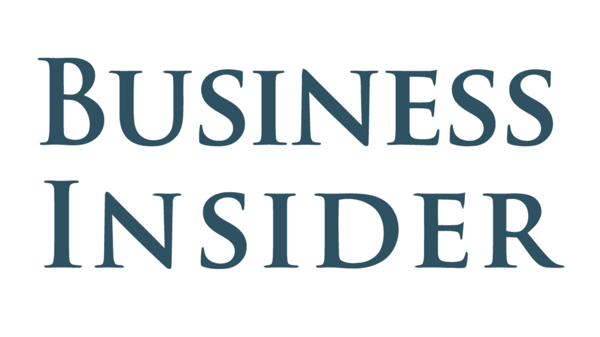 business-insider-logo-large-e1487366651192