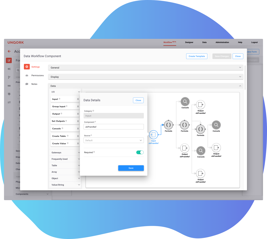 screen_dataworkflow