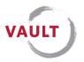 Vault_400x400