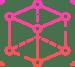 cube_gradient