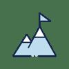 icon--91