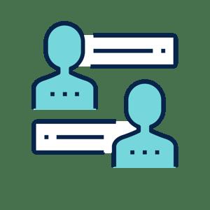 icon-conversation