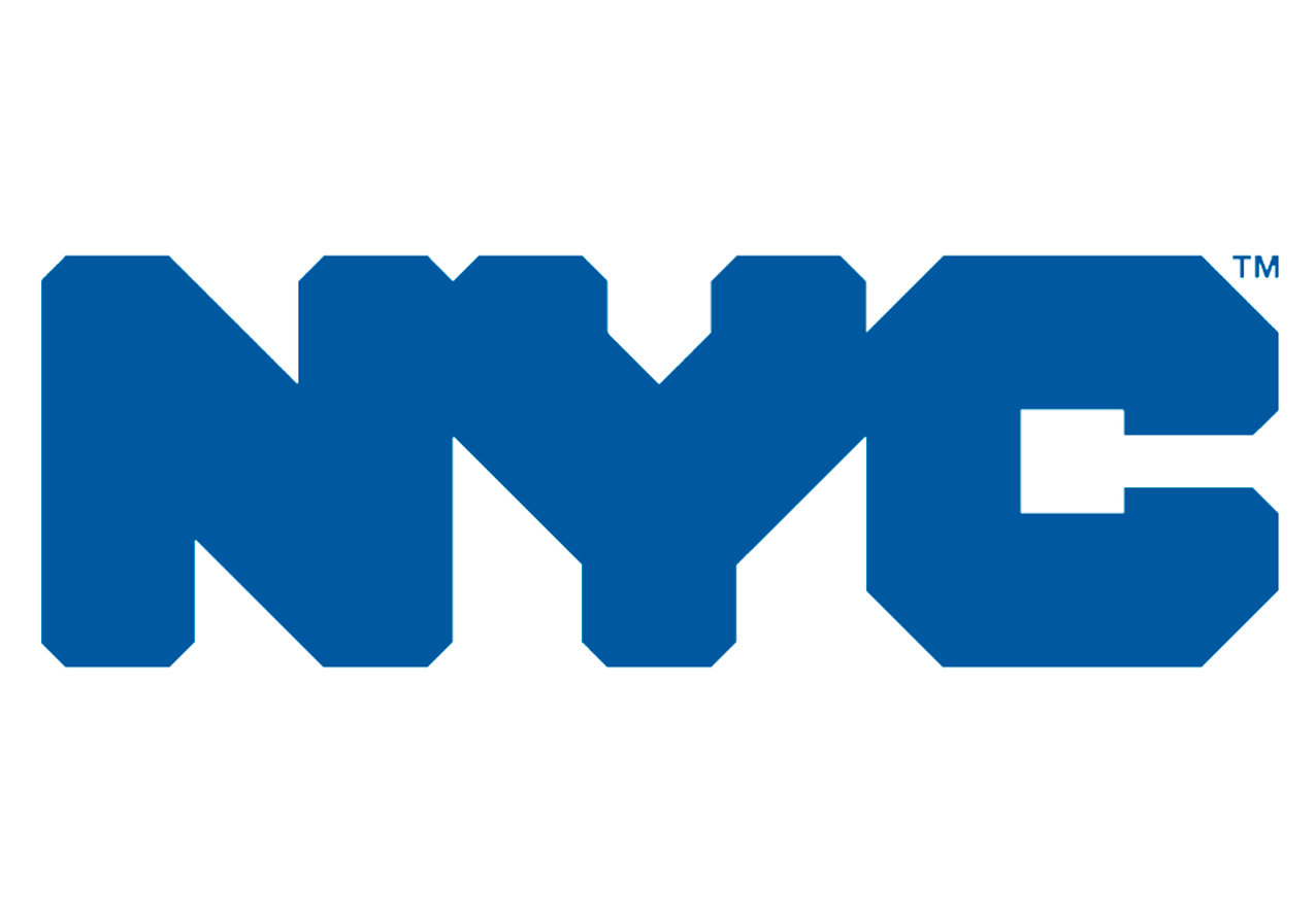 nyc-transparent-1
