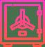 safe_gradient