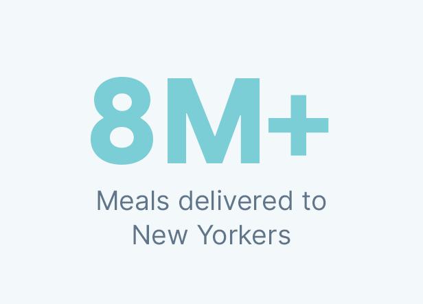 stats-meals8m