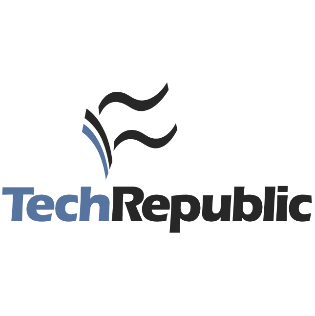 tech Republiic