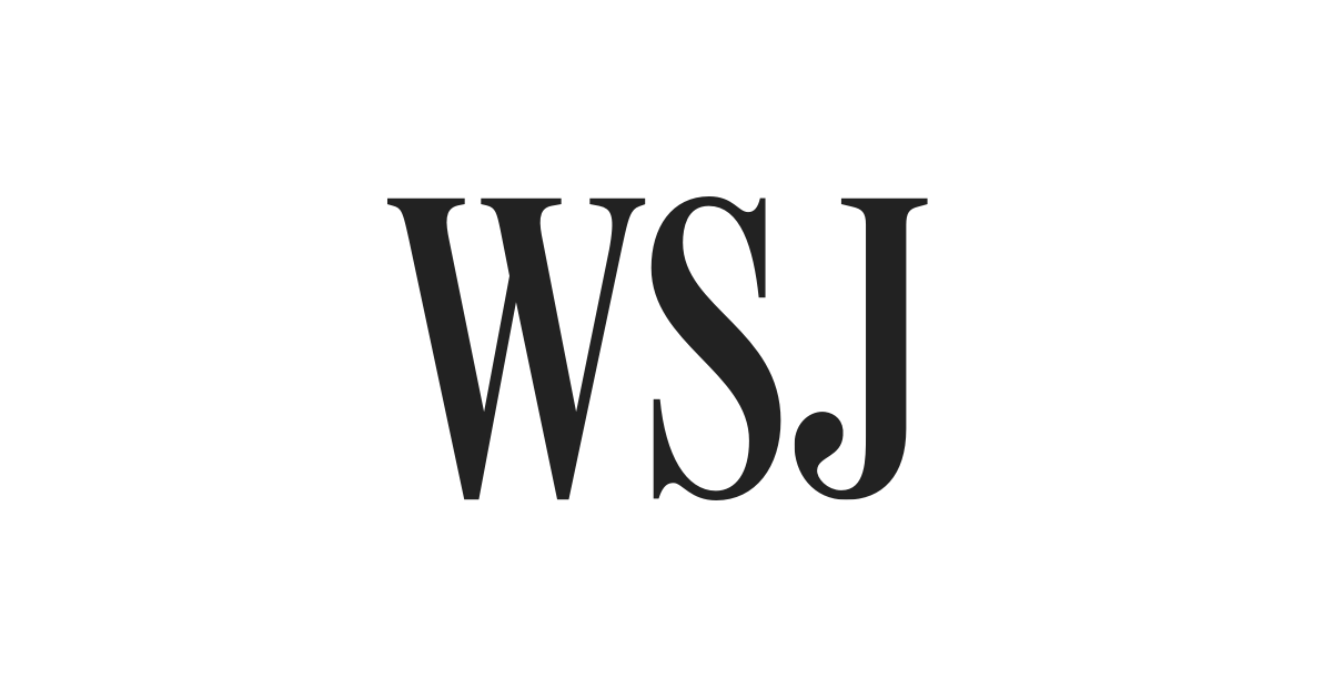 wsj-social-share